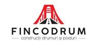 Fincodrum Logo